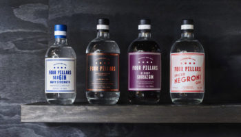four-pillars-gin